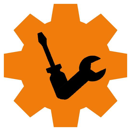 Liderteh.ru производим мотаж, подключение и ремонт оборудования.